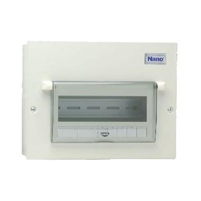 Hộp thiết bị, Tủ điện Panasonic