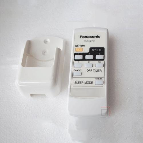 Phụ kiện quạt Panasonic