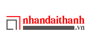 http://www.nhandaithanh.vn/