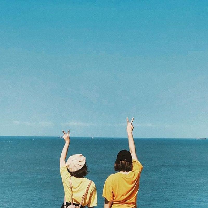 bãi tắm Vũng Tàu