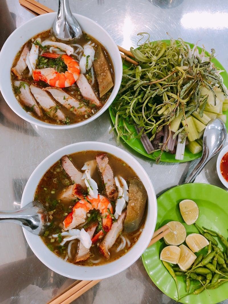 33 món ăn miền Tây Nam Bộ dân dã NHẤT ĐỊNH PHẢI THỬ