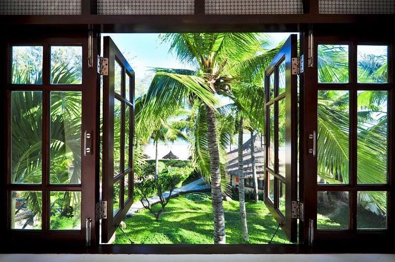 resort Bình Thuận
