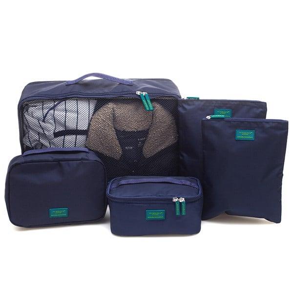 túi đựng đồ du lịch túi đựng quần áo du lịch