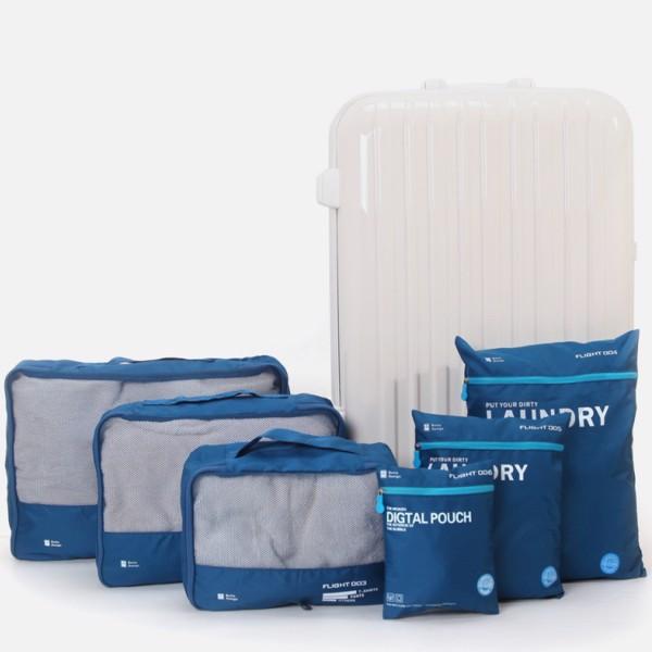 túi đựng đồ du lịch túi đựng đồ cá nhân đi du lịch túi đựng đồ du lịch cá nhân túi đựng đồ vệ sinh cá nhân du lịch