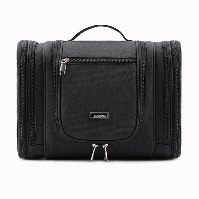 Túi đựng đồ Tuowang 19151 màu đen