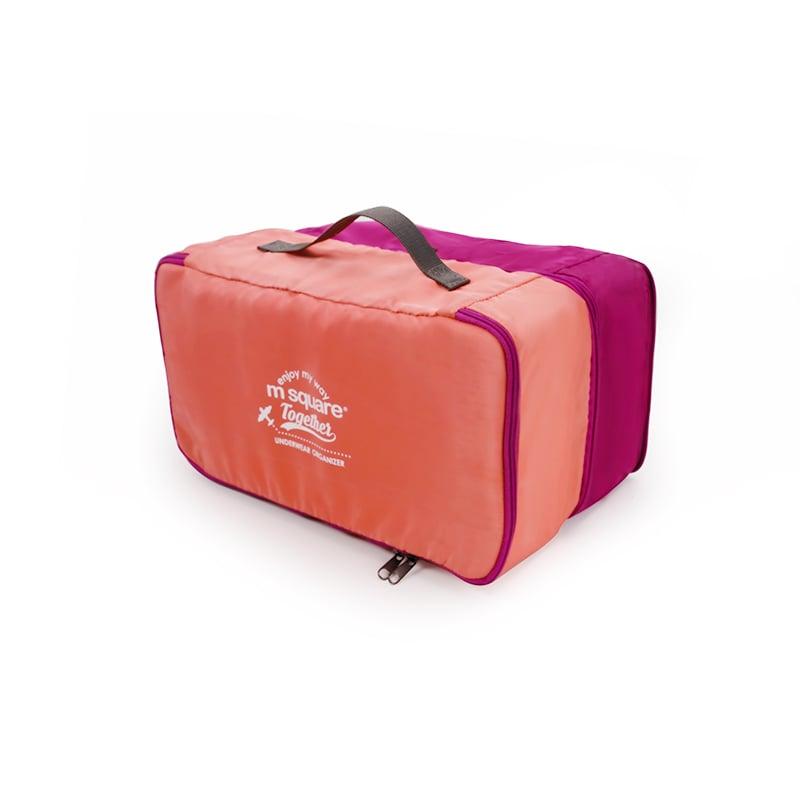 Túi đựng đồ lót Msquare Underwear Bag Closet