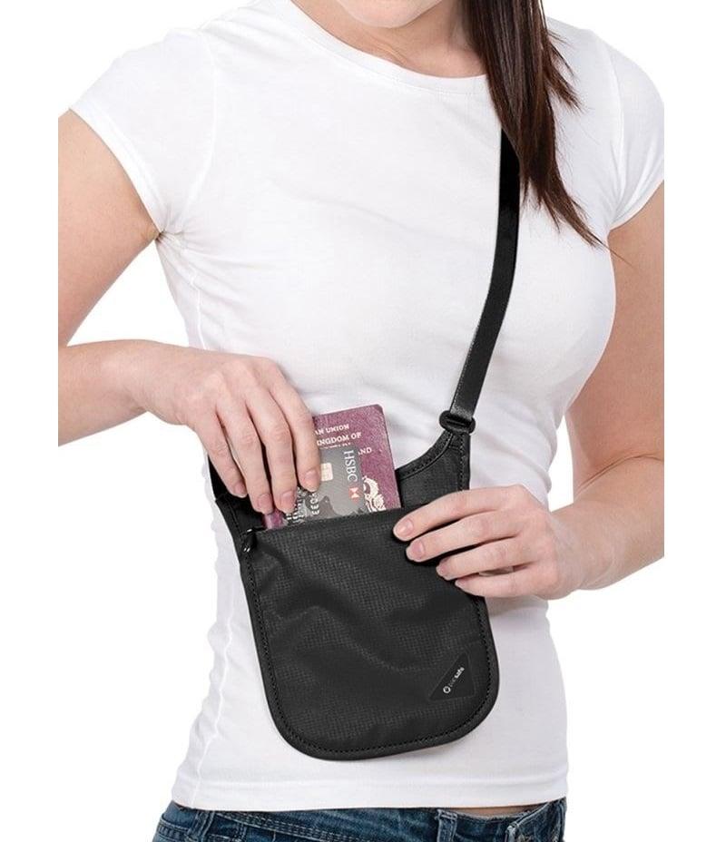 ví đựng passport hà nội