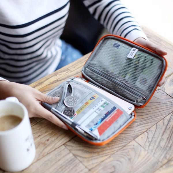 ví đựng passport cho nam ví đựng hộ chiếu ví đựng passport hcm