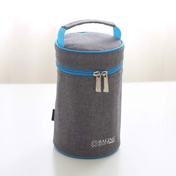 túi đựng bình nước giữ nhiệt