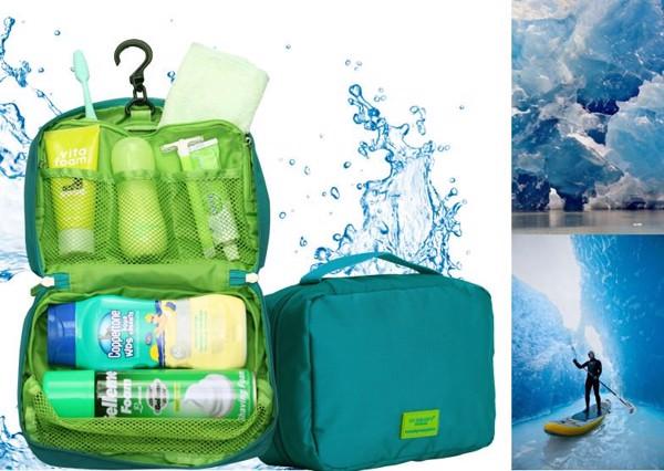 túi đựng đồ du lịch chống nước