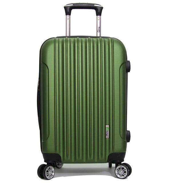 Vali American tourister có tốt không? Phân biệt với vali trip, mia, lug,...