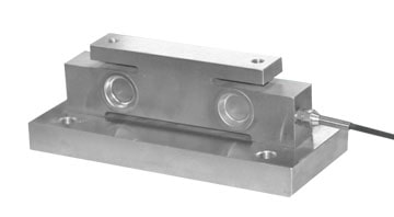 Loadcell QSG 1-5T