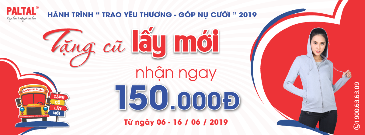 PALTAL.06.2019.TANGCULAYMOINHANNGAY150K