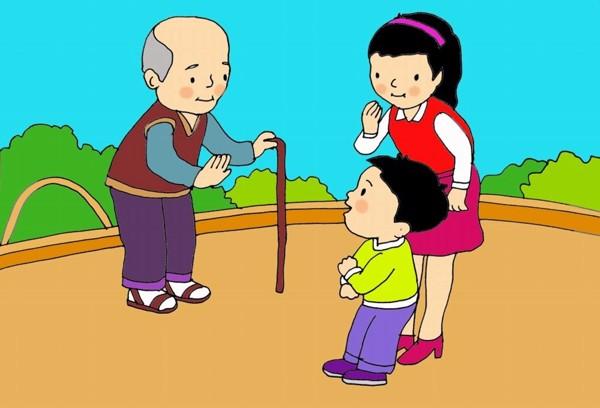 Bí quyết dạy con tự làm vệ sinh cá nhân