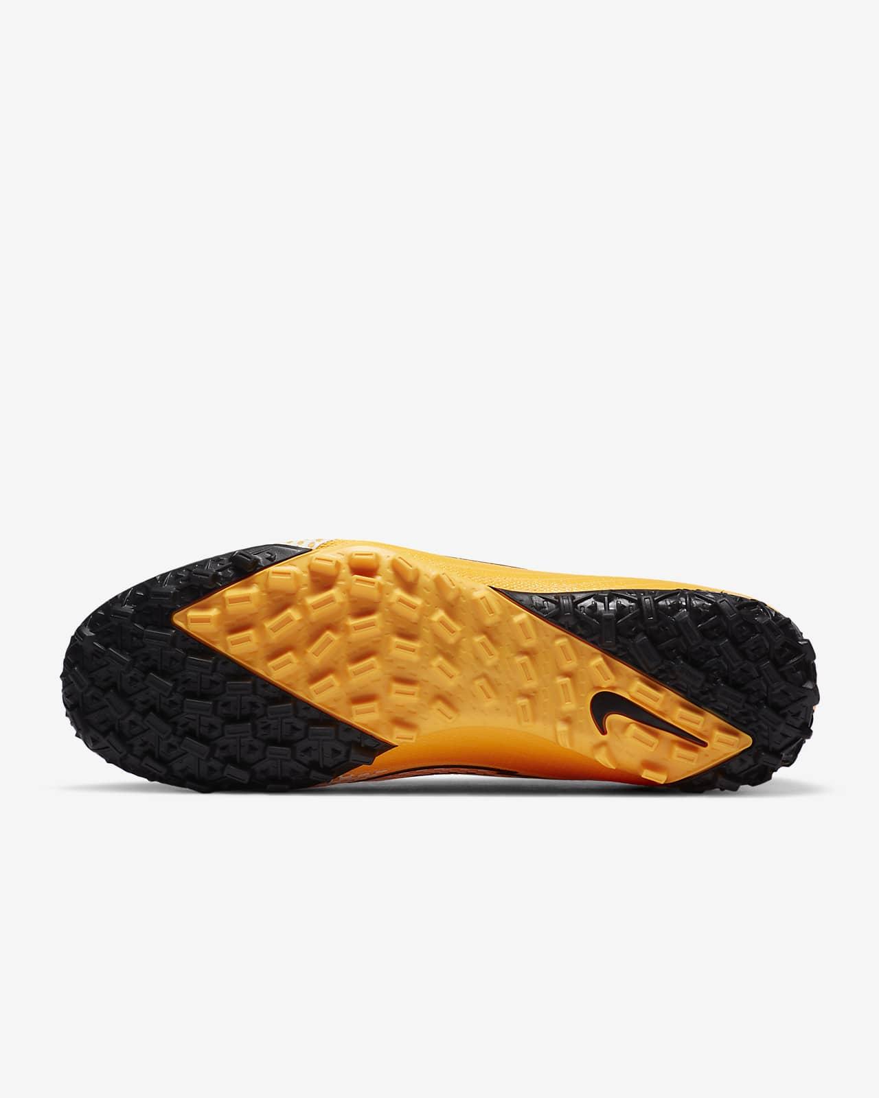 Giày cỏ nhân tạo Nike Nike Mercurial Vapor 13 Pro TF Daybreak
