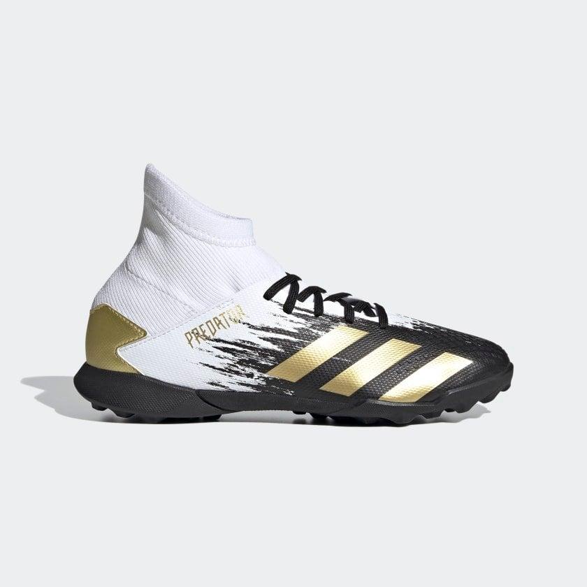 Giày đá bóng trẻ em Adidas Predator 20.3 TF Inflight