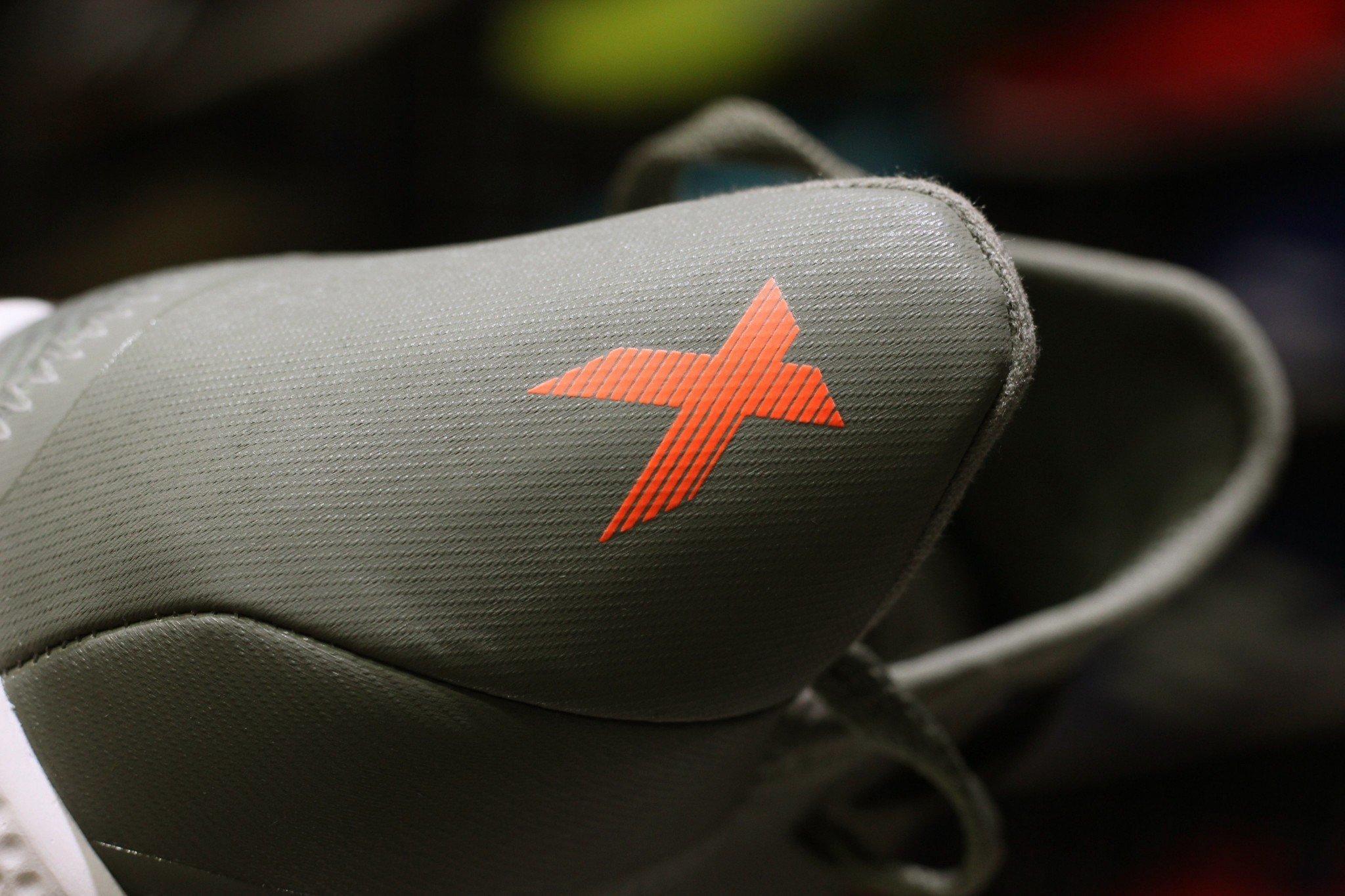 Giày đá banh chính hãng. Giày đá banh Adidas. Adidas Football. ADIDAS X TF ENCRYPTION