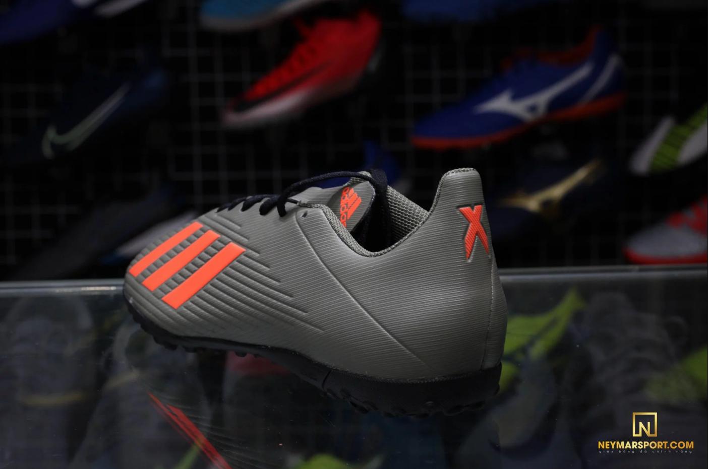 Adidas X 19.4 TF adidas X 19.4 TF