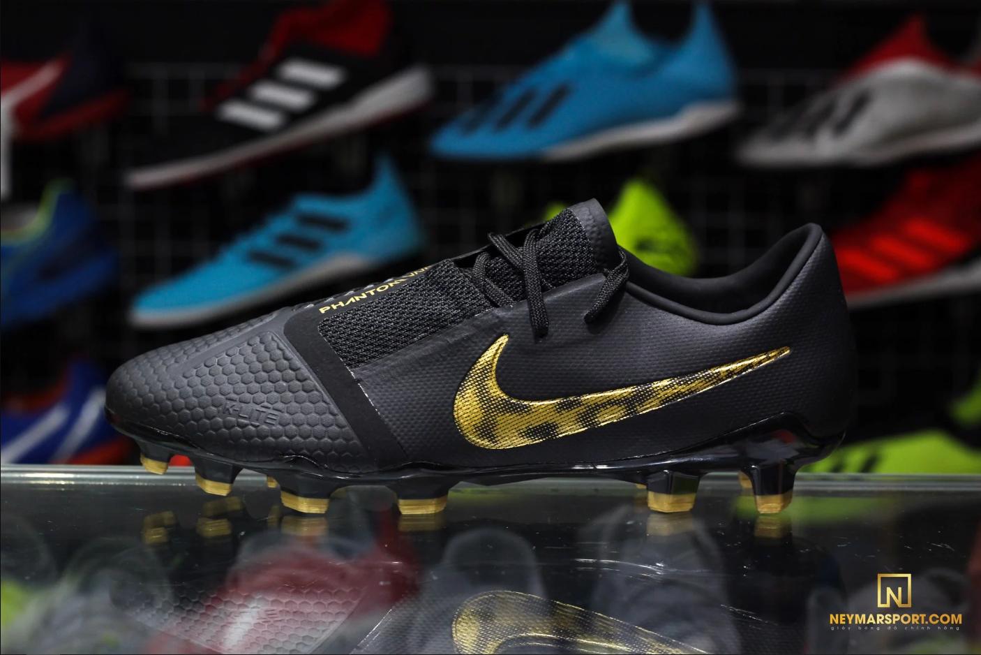 Giày đá banh chính hãng. Giày đá banh Nike. Nike Phantom Venom Pro