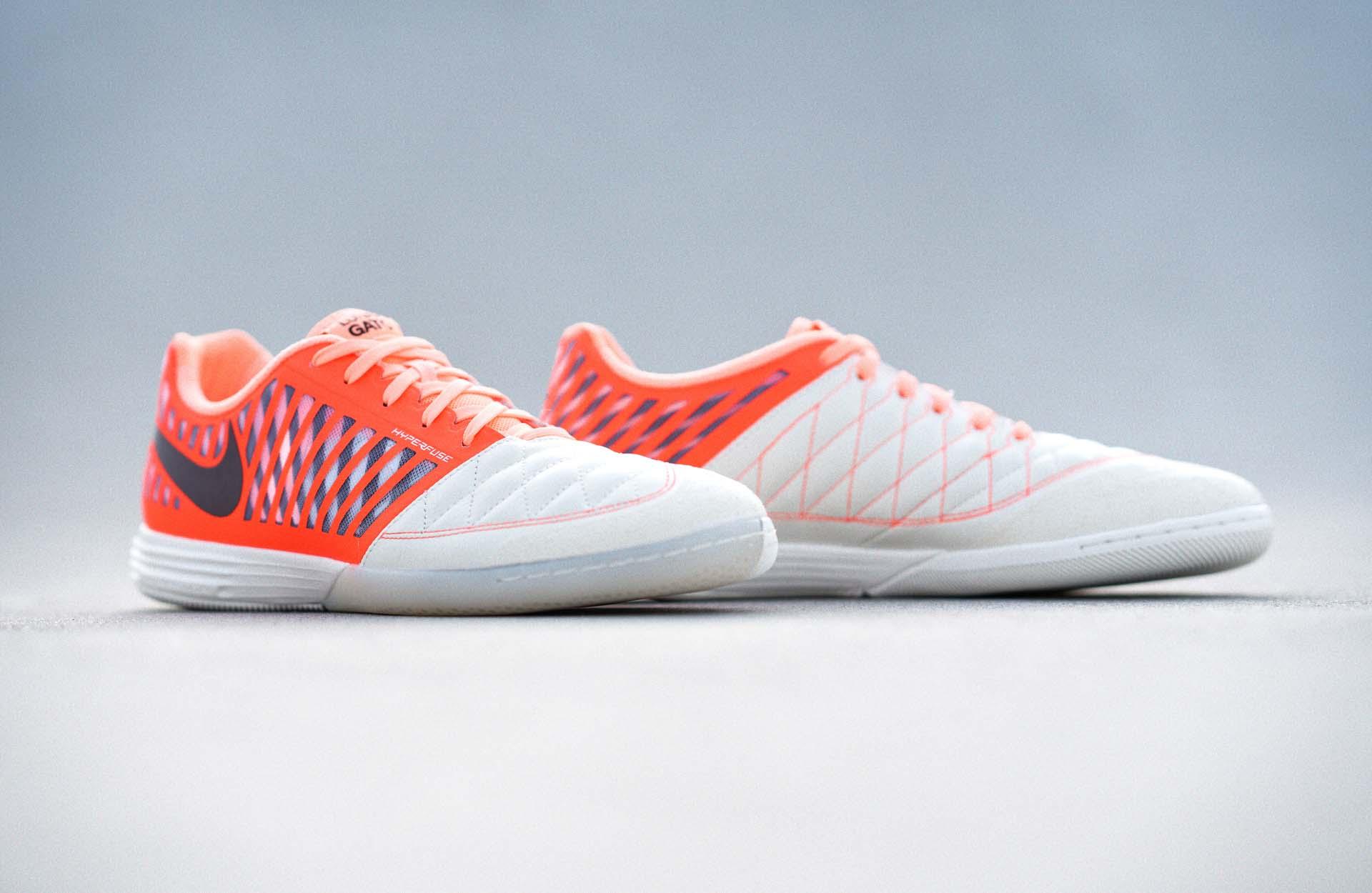 Giày đá banh chính hãng. Giày đá banh Nike. Nike Lunar Gato