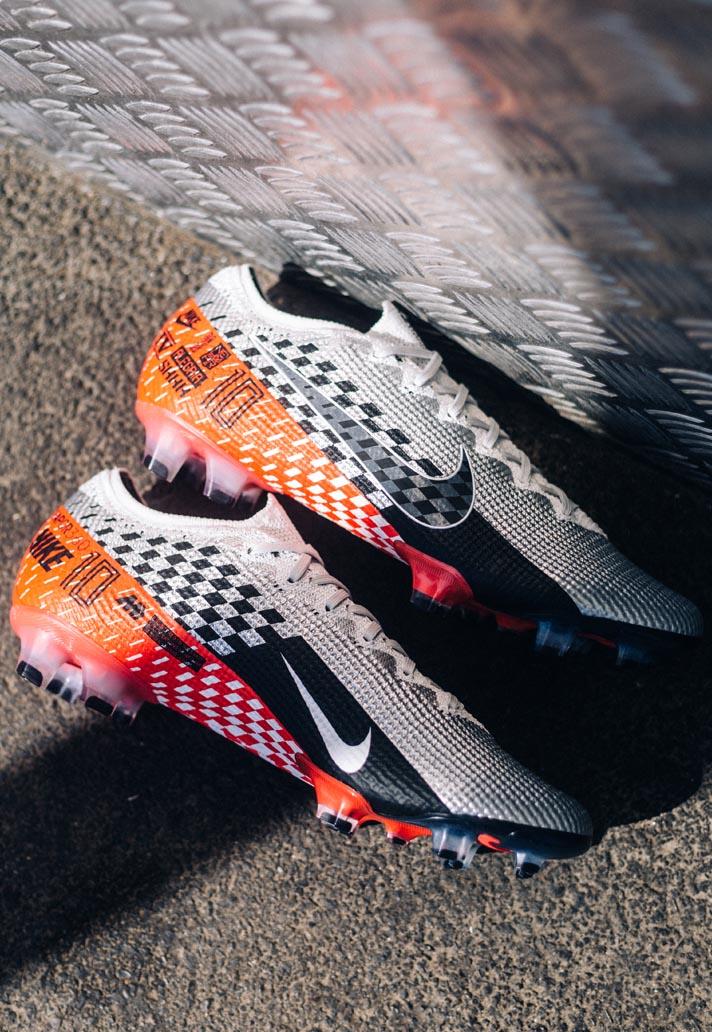 Giày đá banh chính hãng. Giày đá banh cho tiền vệ. Giày đá banh Nike