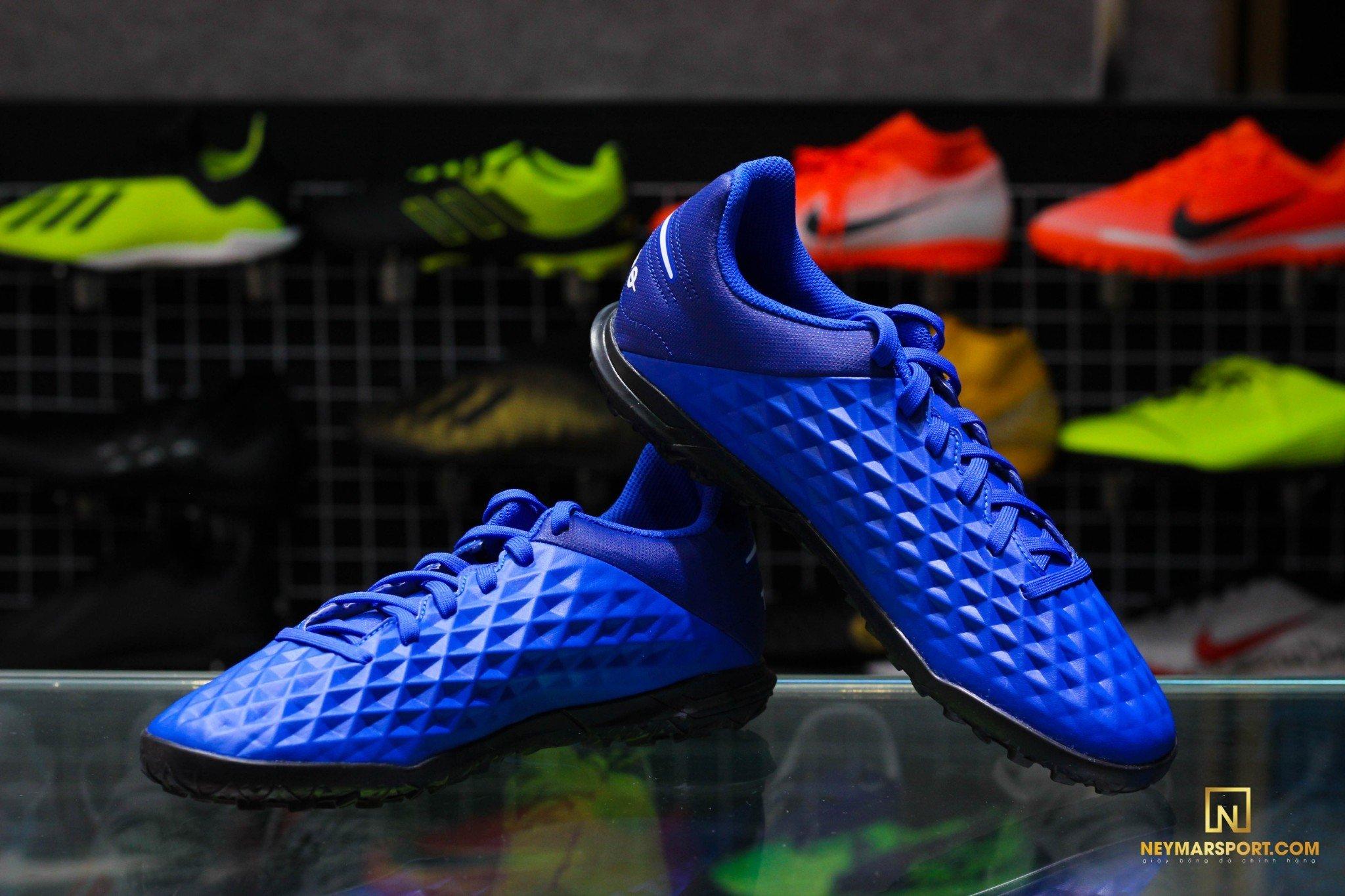 Giày đá banh chính hãng. Giày đá banh Nike. Nike Football. Giày đá banh Neymarsport.