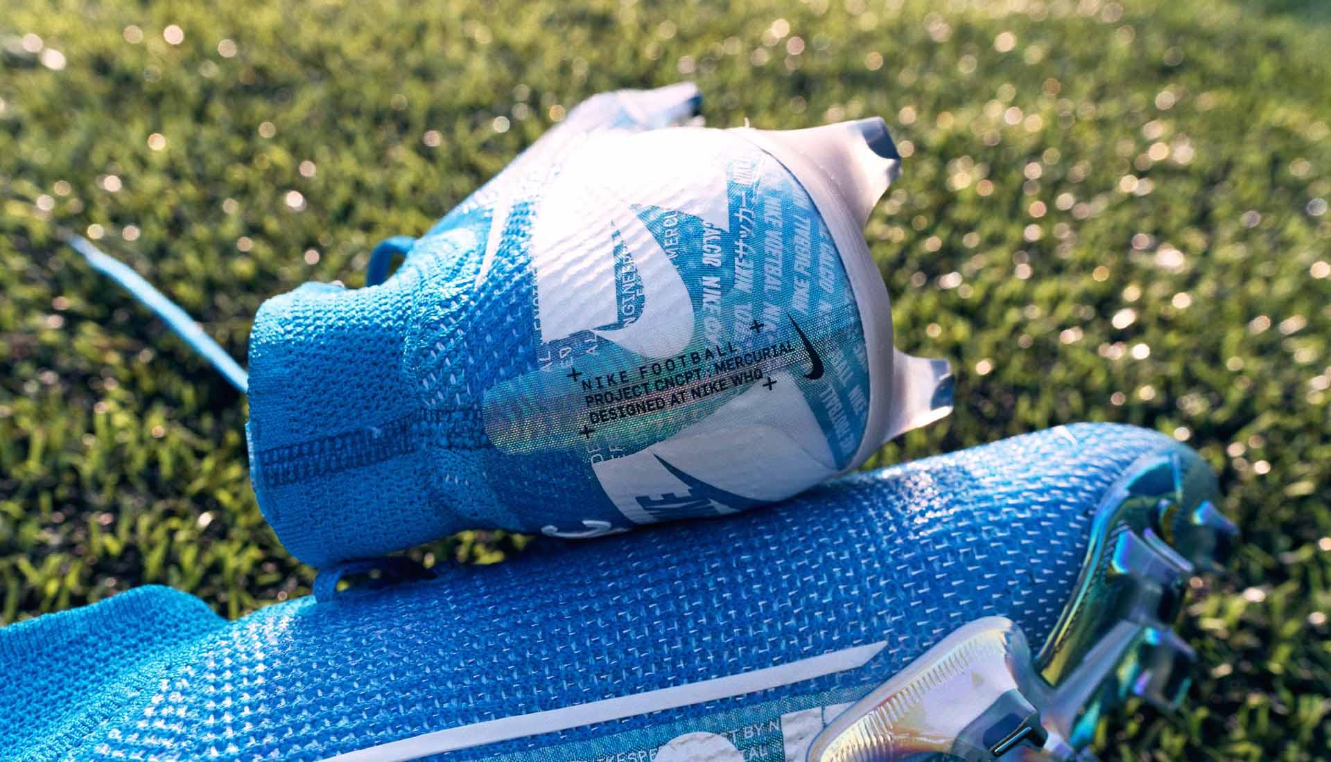 Giày đá banh chính hãng. Giày đá banh Nike. Nike Mercurial superfly 7.