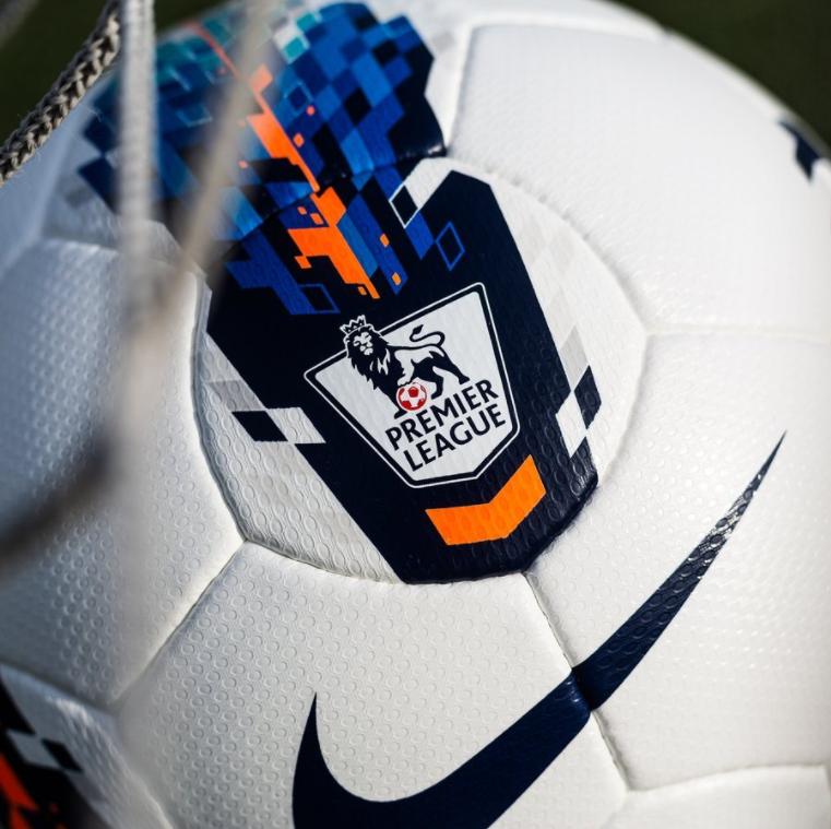 Nike Premier League Seitiro sở hữu vẻ ngoài ấn tượng