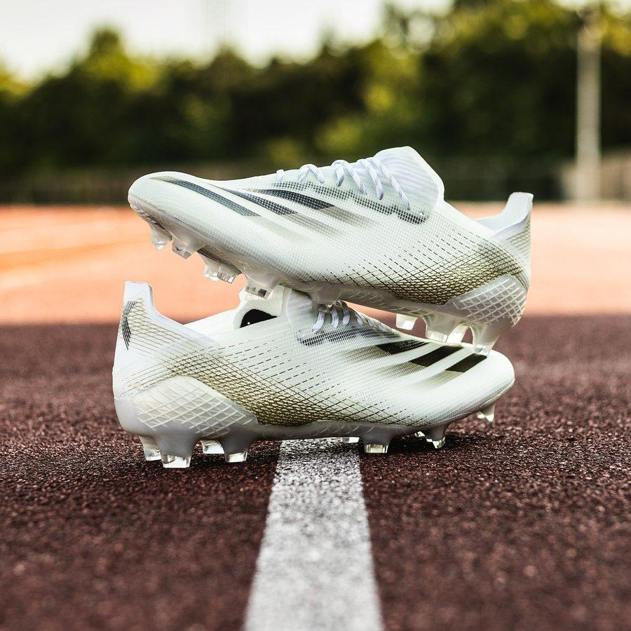 Giày đá banh adidas X20+ Ghosted