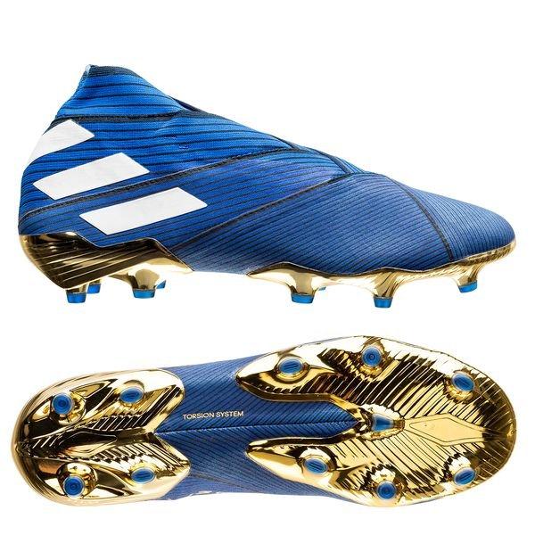 Giày đá banh chính hãng. Giày cỏ tự nhiên. Giày dành cho tiền vệ.