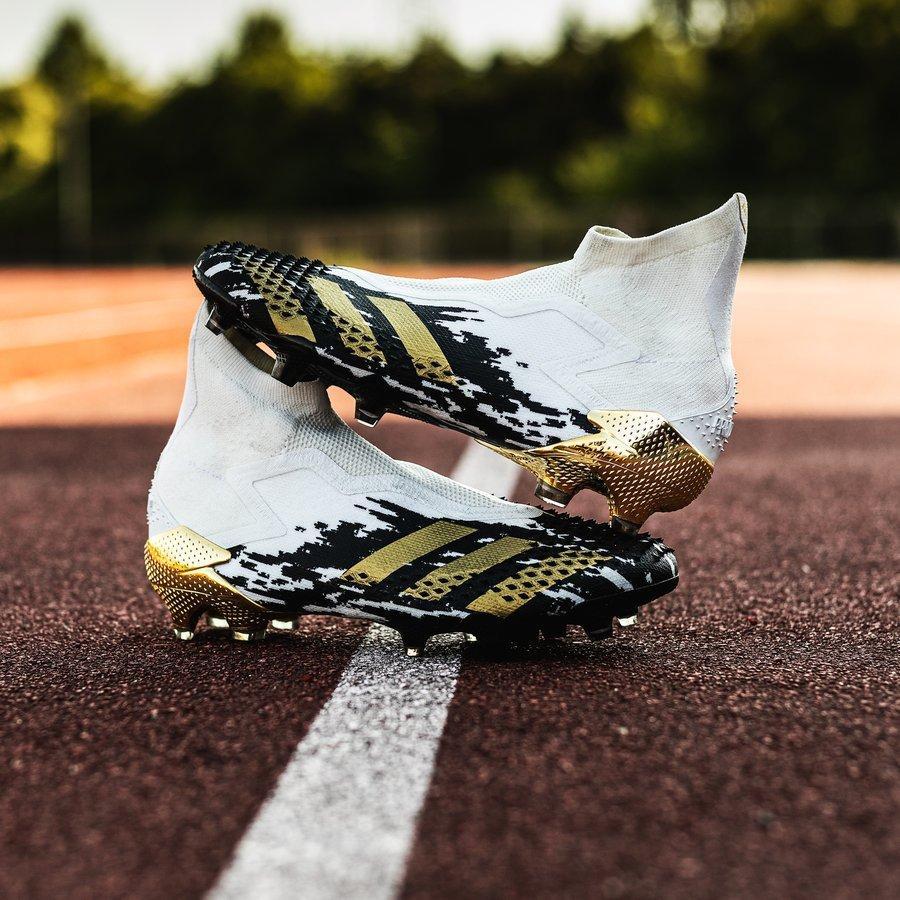 adidas Predator Inflight Pack