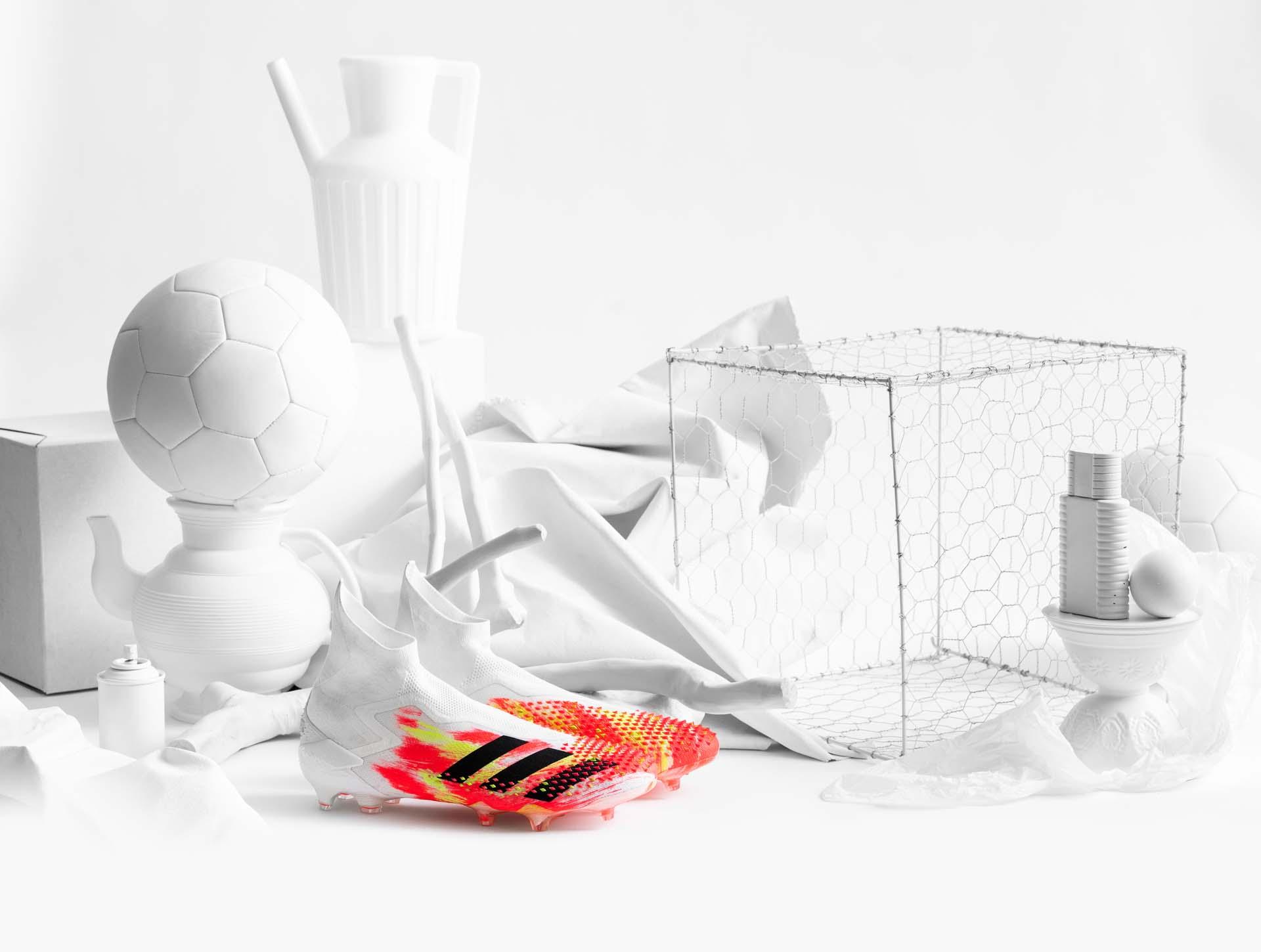 Giày đá banh Adidas Predator 20 'Uniforia'