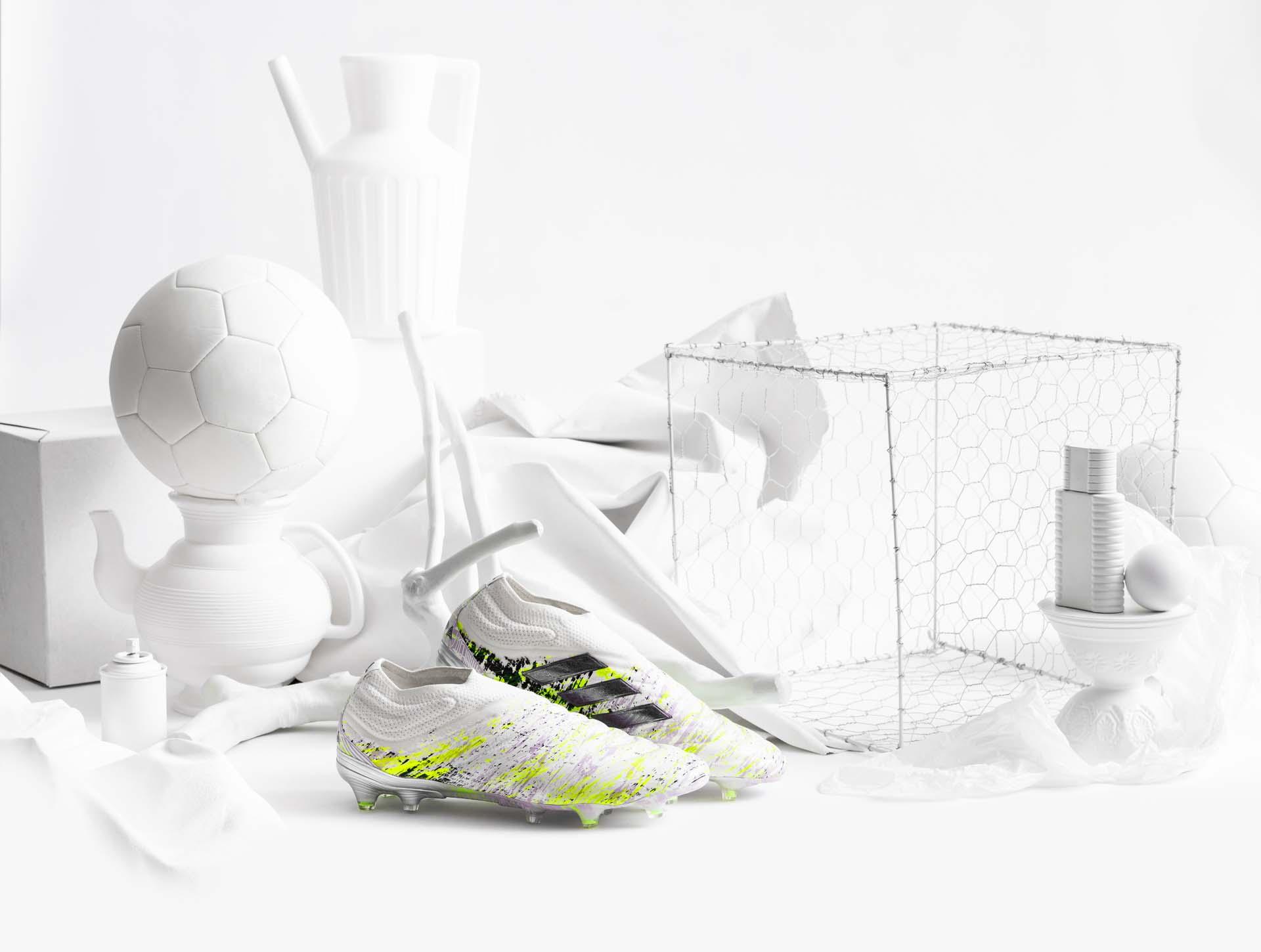 Giày đá banh Adidas Copa 20 'Uniforia'