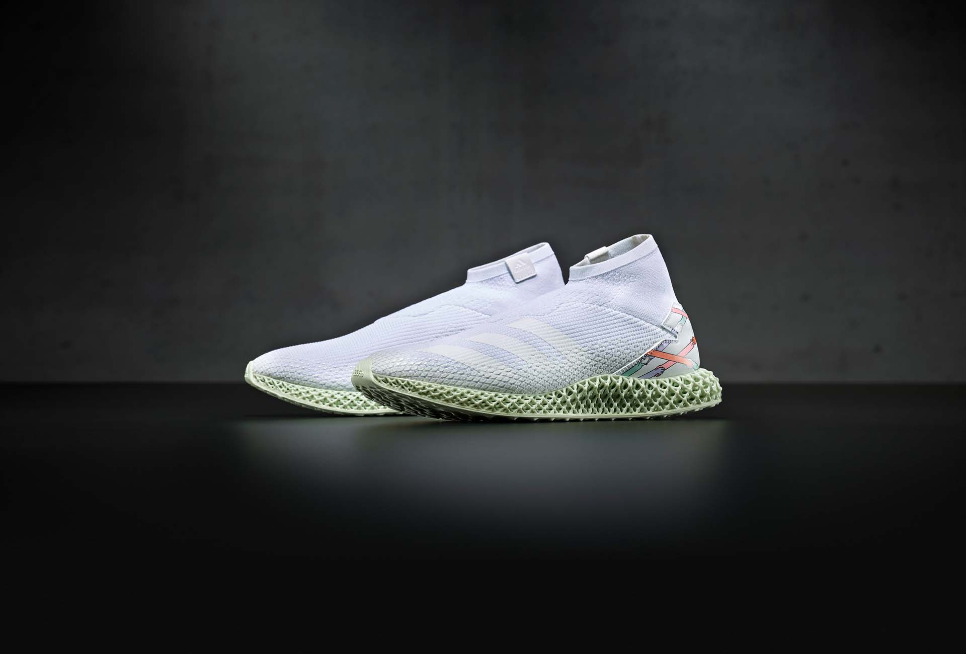 Giày đá banh adidas Predator 20+ Art Trainer