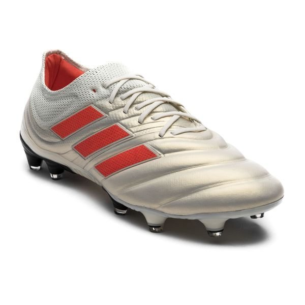 Giày đá banh adidas Copa 19.1 FG/AG Initiator