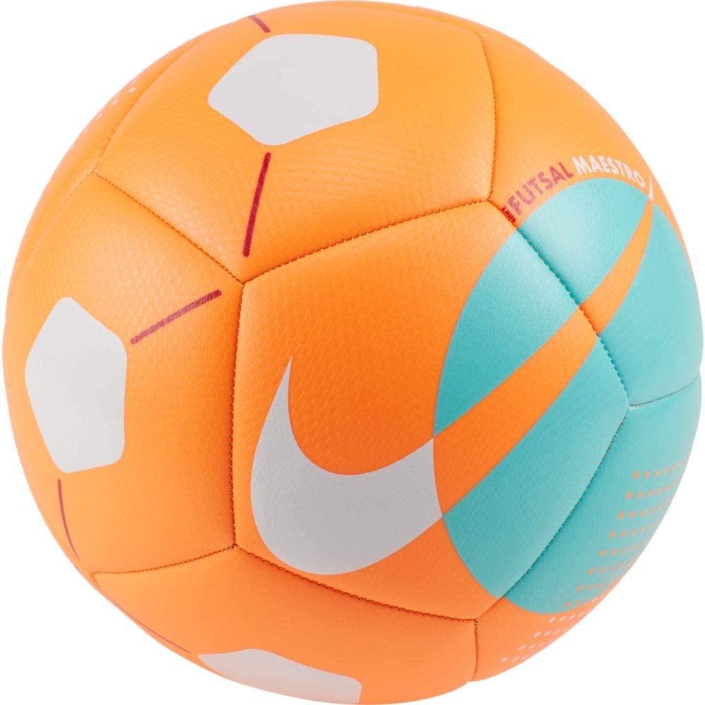Quả bóng đá NIKE MAESTRO FUTSAL BALL