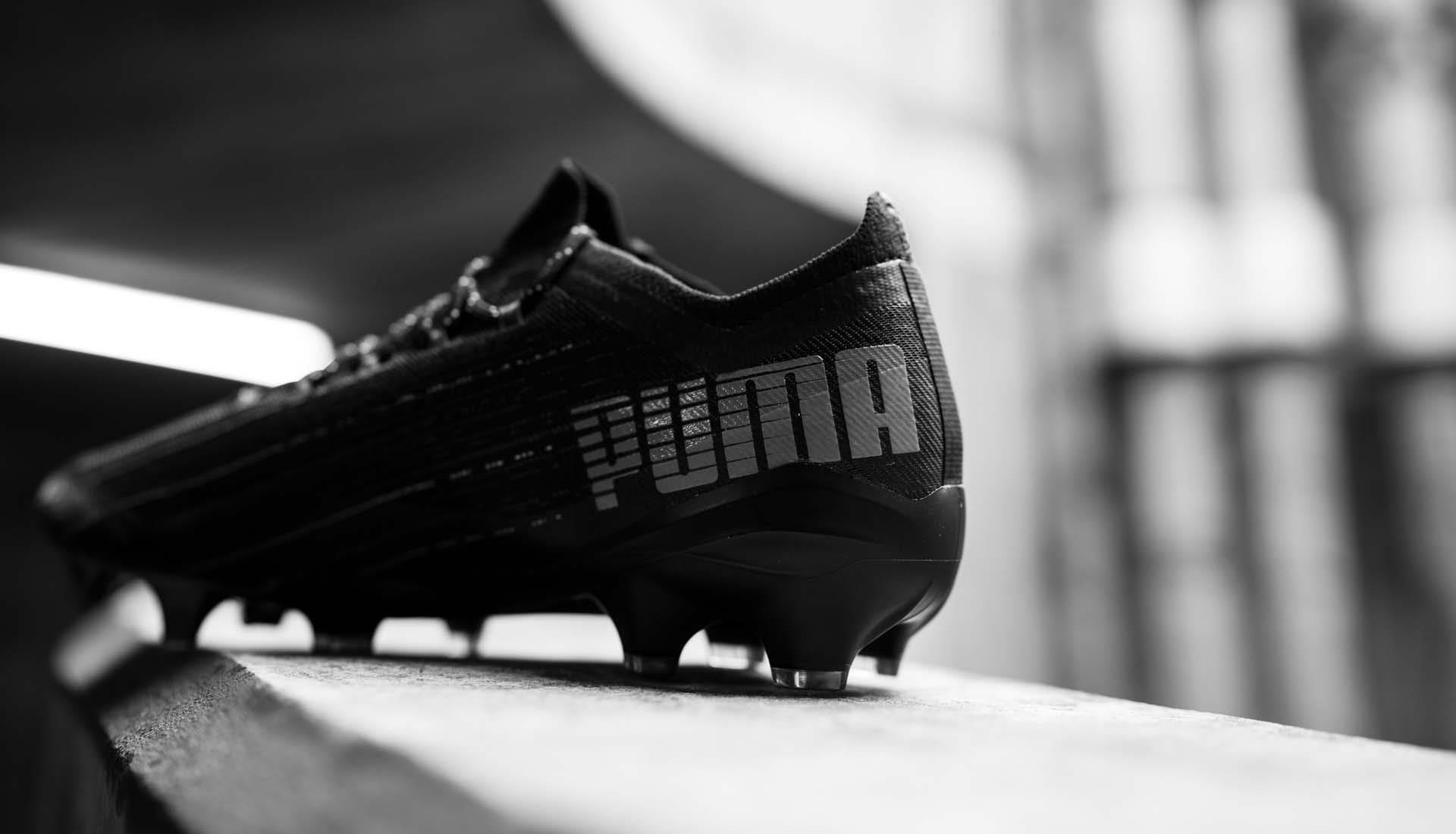 Giày đá bóng Puma Ultra Eclipse Pack 2021