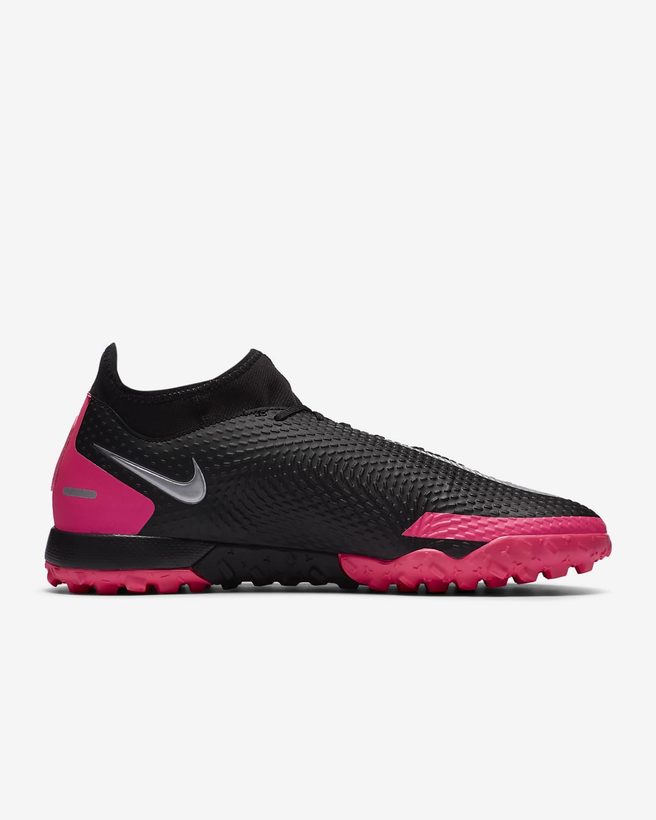Giày đá banh Nike Phantom GT