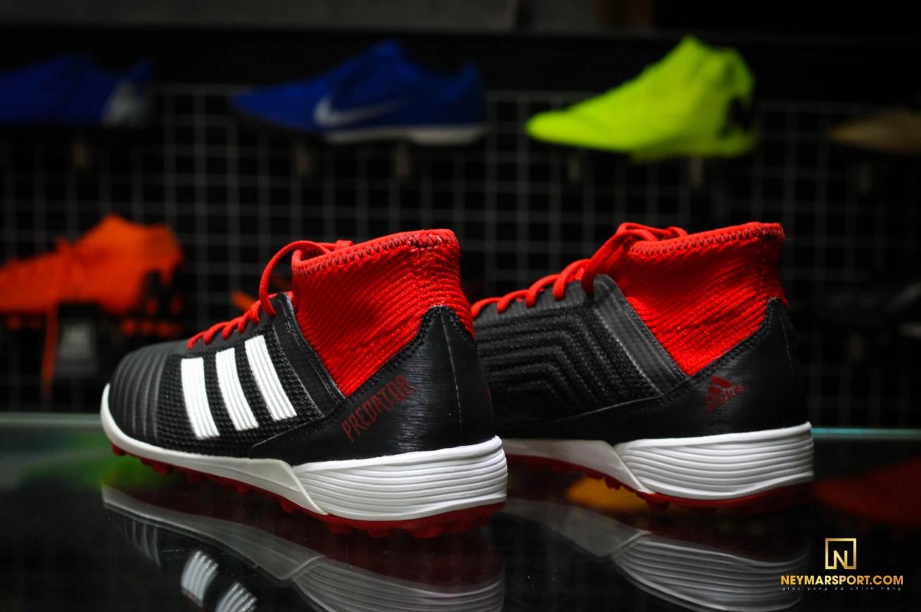 Giày đá banh Adidas Predator Tango 18.3 TF 05