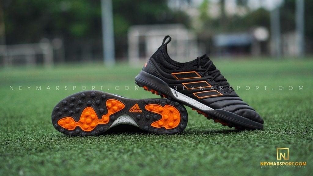 Giày cỏ nhân tạo adidas Copa 20.1