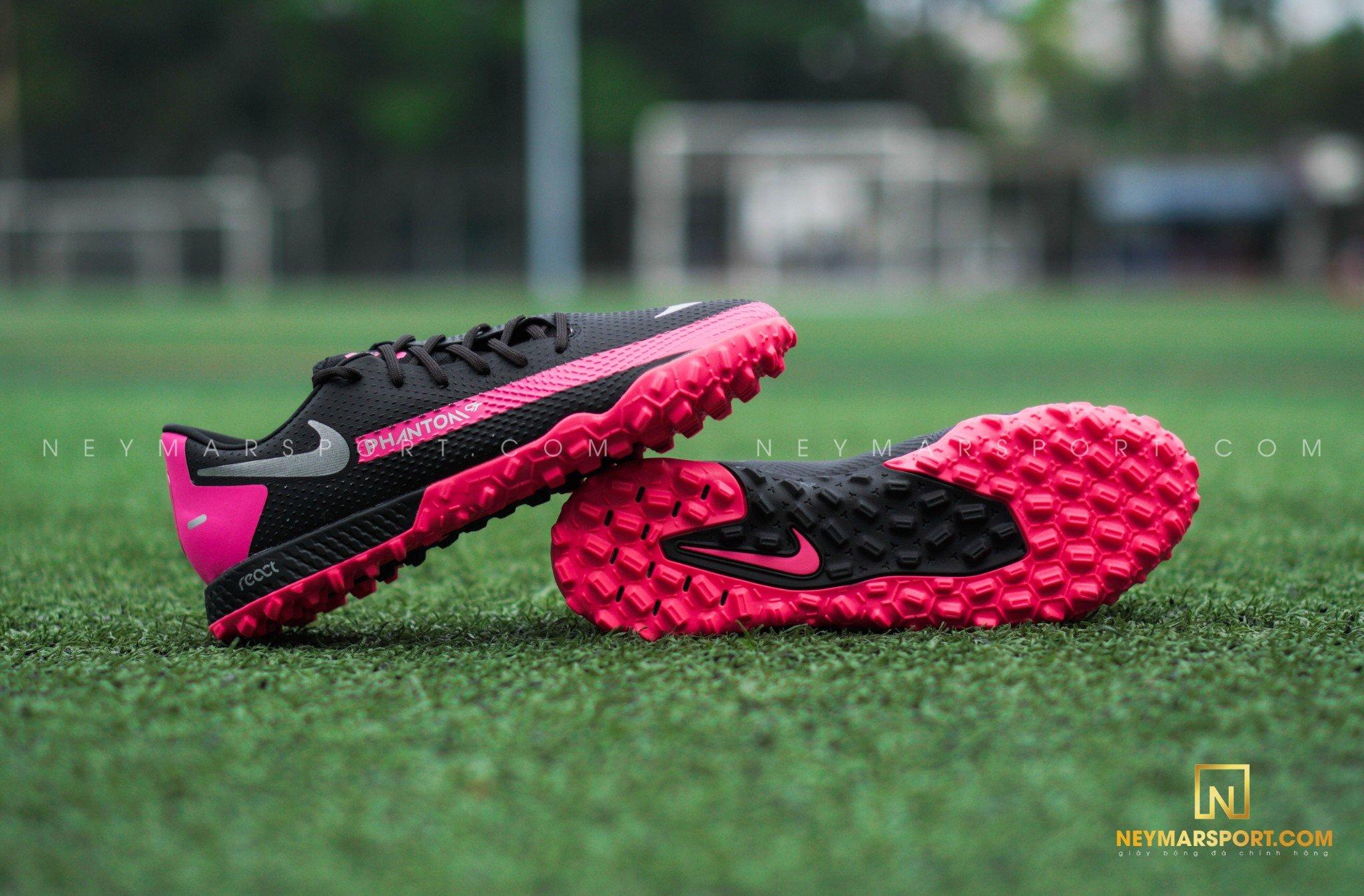 Giày cỏ nhân tạo Nike