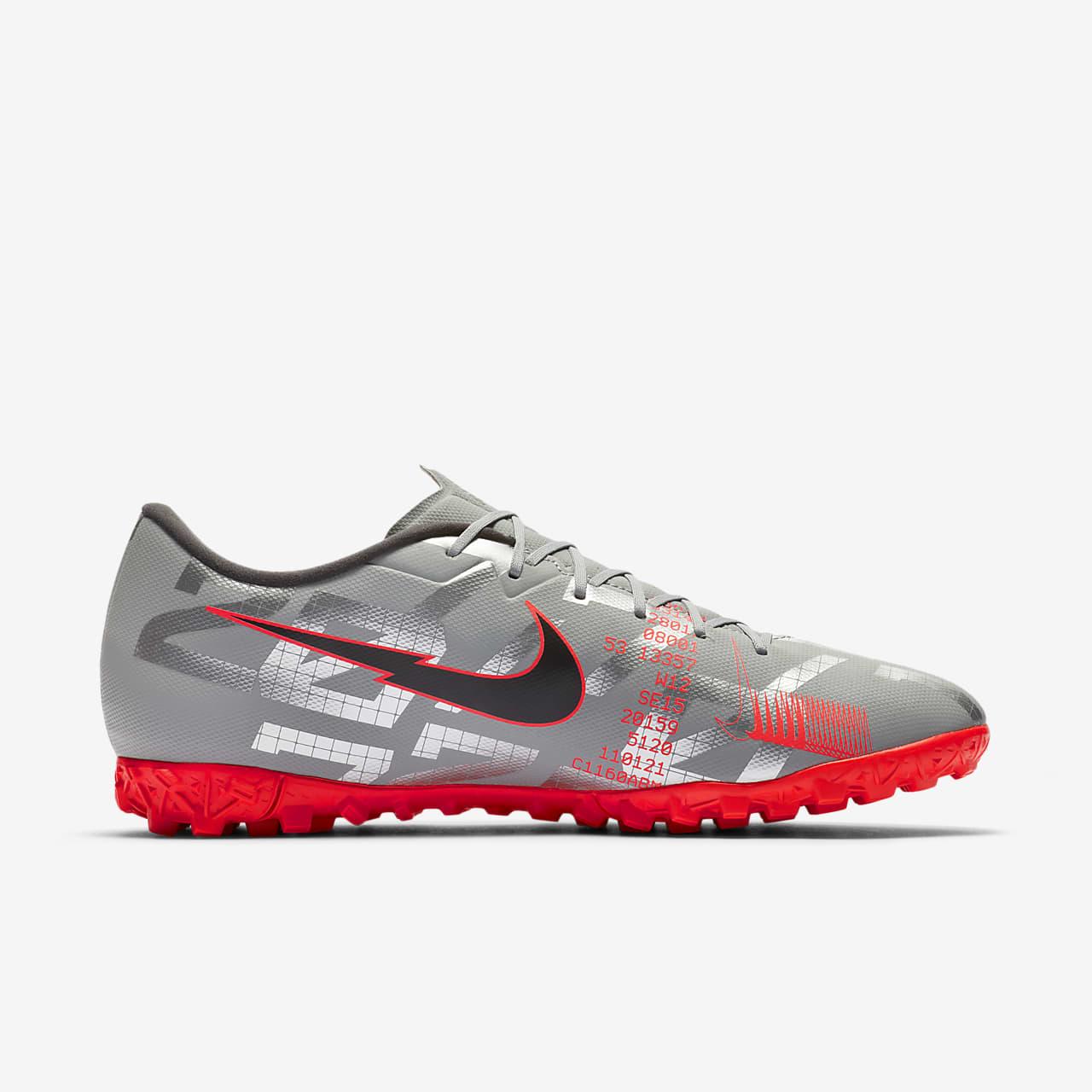 Giày đá bóng Nike Mercurial Vapor 13 Academy TF Neighbourhood