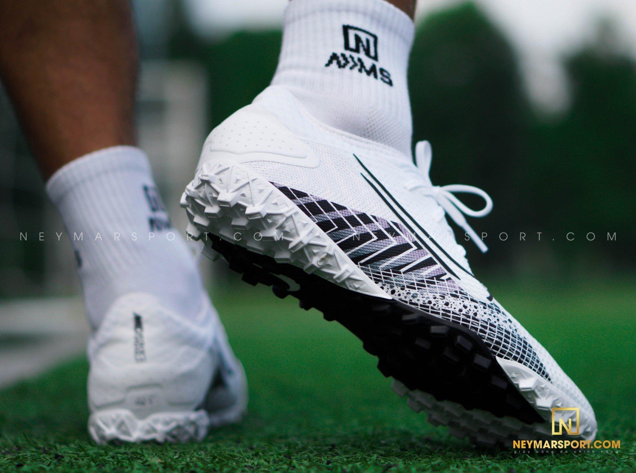 Giày đá bóng Nike Mercurial Dream Speed 3