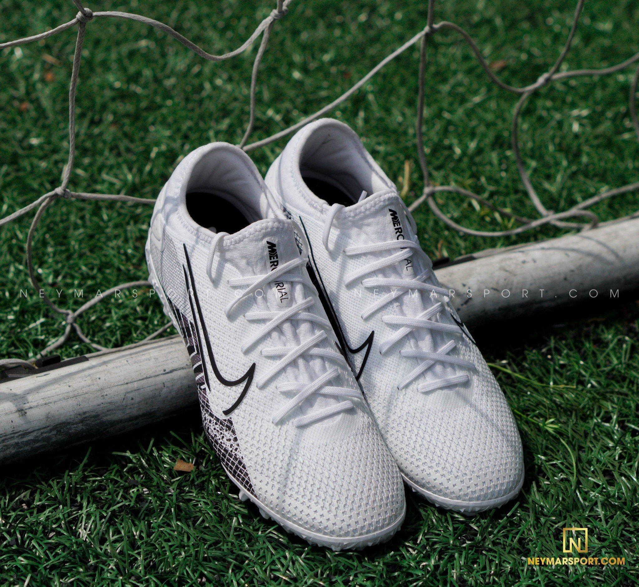 Đặc trưng của giày đá bóng Nike Mercurial Dream Speed 3