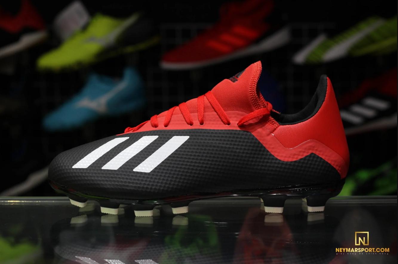 Giày đá banh Adidas X 9