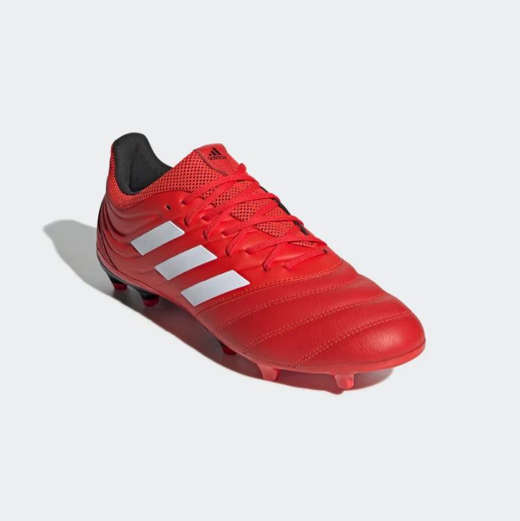 Giày đá banh Adidas Copa 20.3 FG/AG Mutator