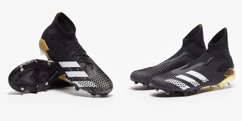 Giày đá banh adidas Predator - The Atmospheric Pack