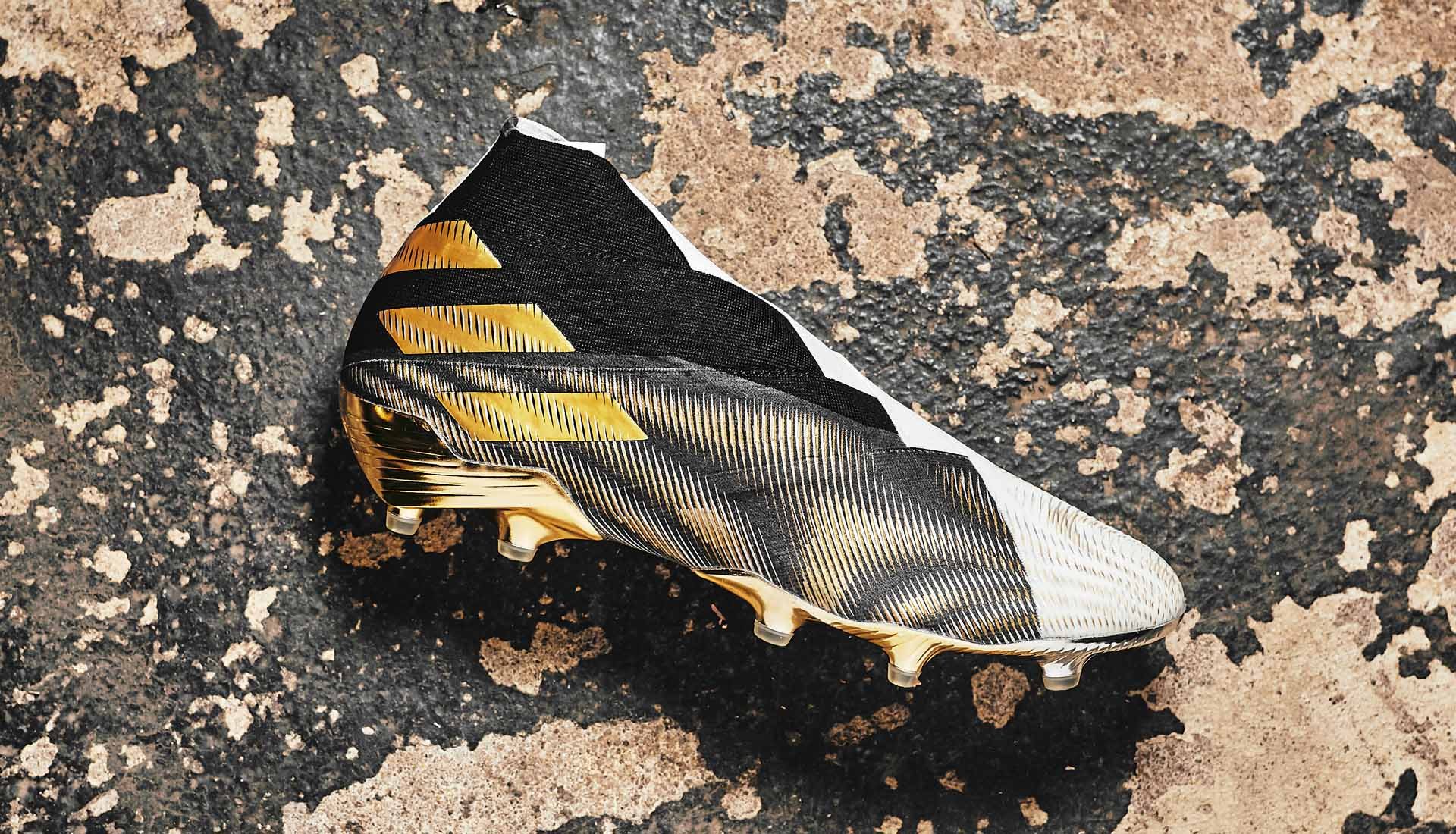 Giày đá banh adidas Nemeziz - The Atmospheric Pack