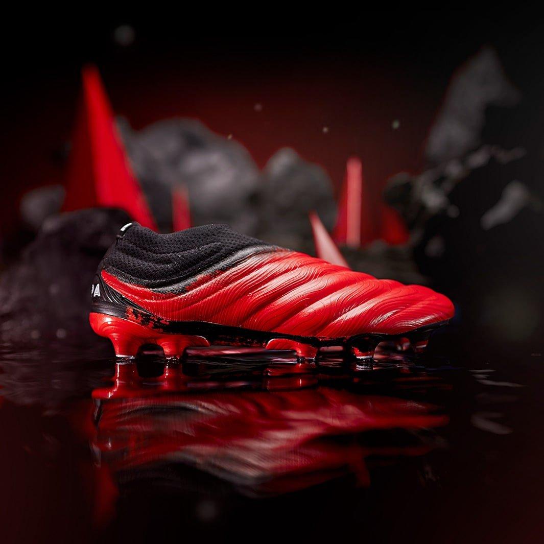 Giày đá banh Adidas Copa