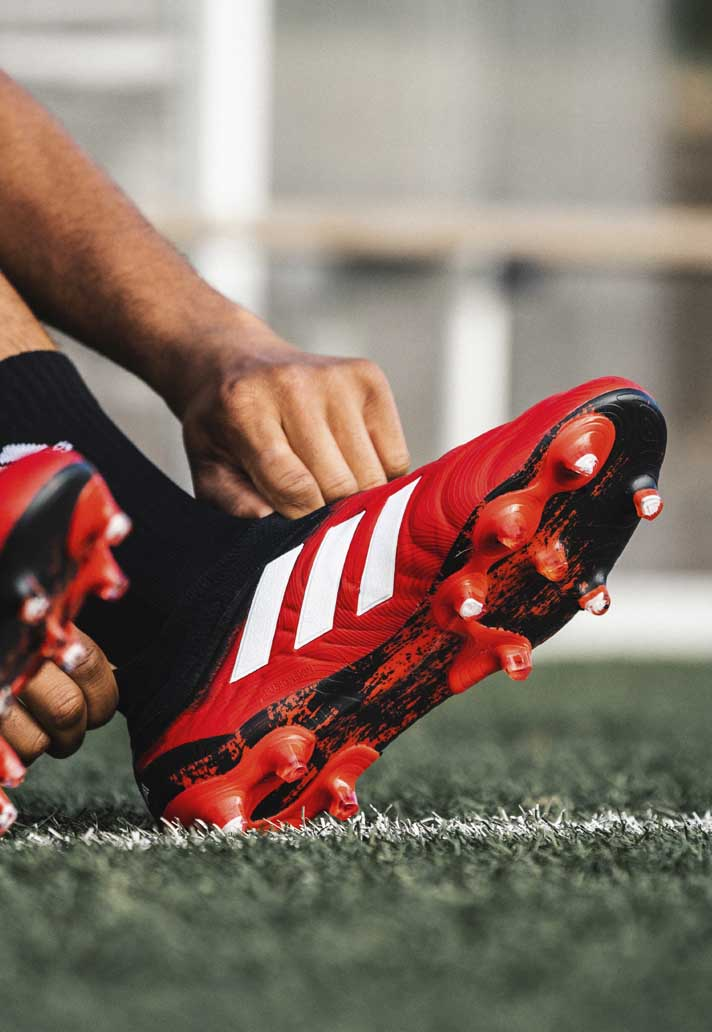 Giày đá banh Adidas Copa 6